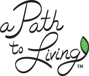 A Path to Living